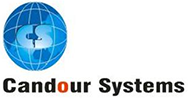 Candour Systems