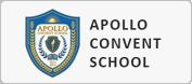 Best School ERP